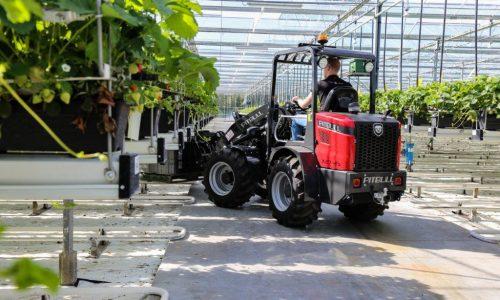 Sonderscharniere für Landmaschinen Pitbull-1